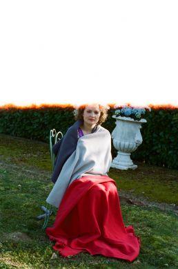 Judith Hotel actress still image